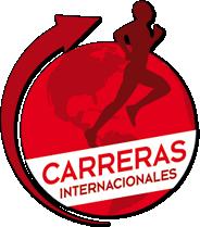 Carreras Internacionales